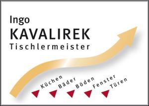 ingo-kavalirek-logo